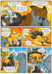Ascend -Chapter 3 Page 46 by ARVEN92