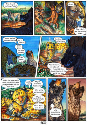 Africa -Page 230