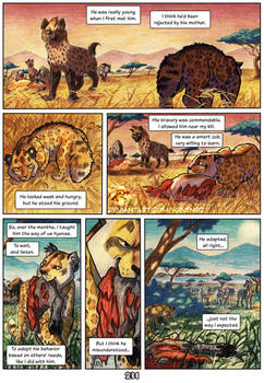 Africa -Page 231