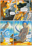 Ascend -Chapter 3 Page 47