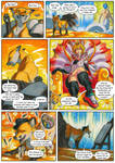 Ascend -Chapter 3 Page 48 by ARVEN92
