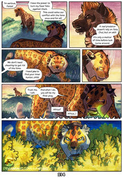 Africa -Page 234