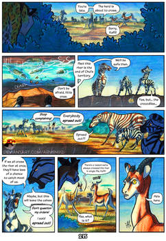 Africa -Page 235