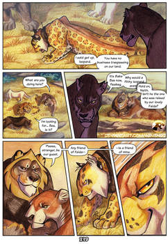 Africa -Page 239