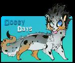 Doggy Days [CLOSED]
