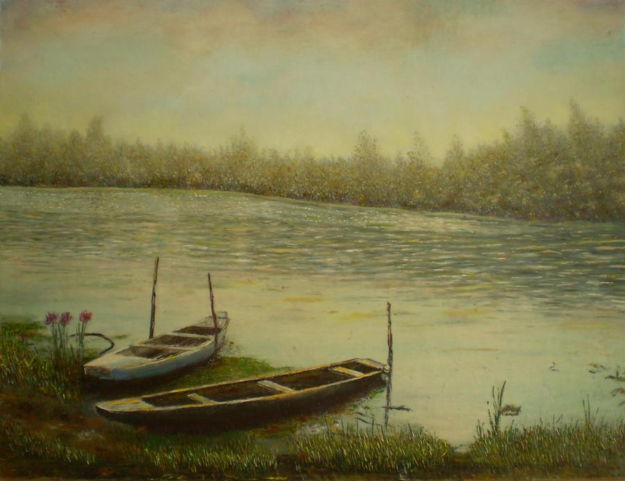 http://fc09.deviantart.net/fs71/i/2011/005/d/1/boats_and_violet_flowers_by_thesvetislav-d36gyju.jpg