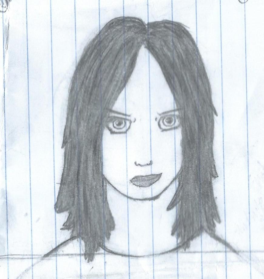 Girl 2.0 by emichan18