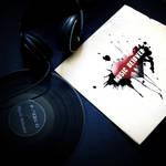Music Beloved