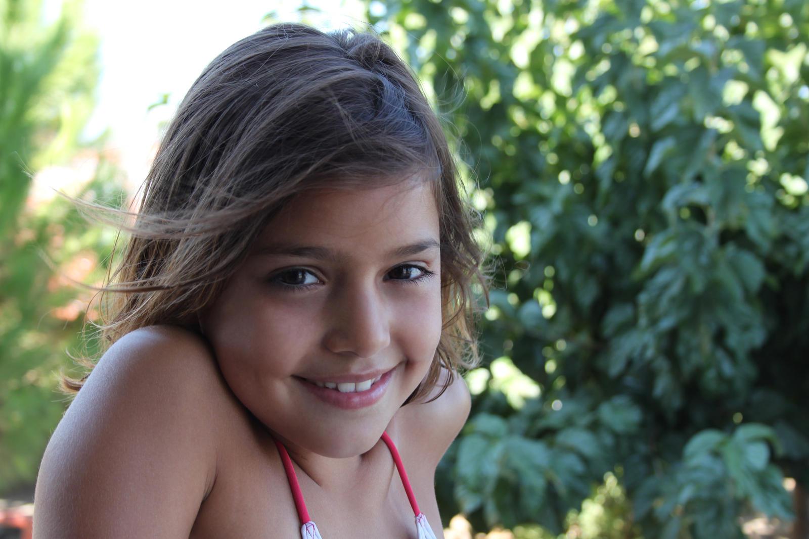 Adrianna No 6 By Agen0R On Deviantart-7936