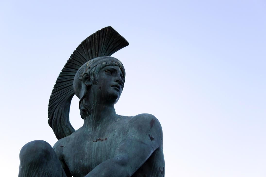 Theseus.Fi