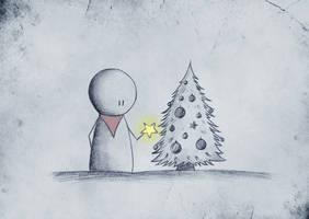 Christmas vol.1 by marii85