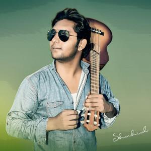 shahidbharti's Profile Picture