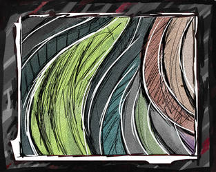 Colors by TiZiS