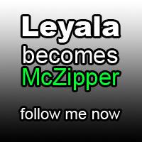 McZipper.deviantart.com