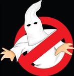 KKK Busters