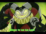 Helluva Boss - Welcome To Loo Loo Land!
