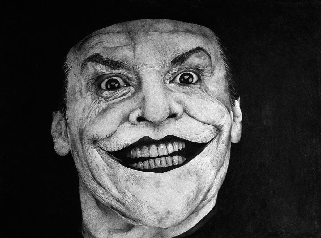 Best joker quotes quotesgram - Jack Nicholson Joker Quotes Quotesgram