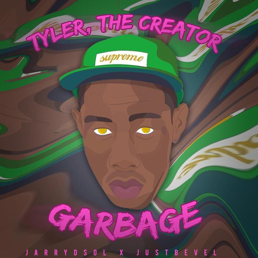 Album Artwork creator itunes Download