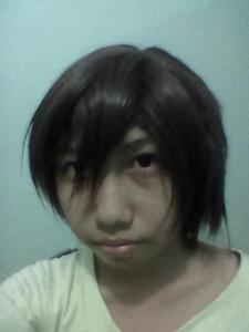 nana7ko's Profile Picture