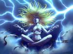 Lighting Fast Meditation