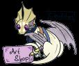 art_shop_ad4sig_by_deerpuff-db2nds2.png