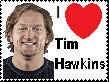 tim hawkins stamp by zubbheart