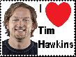 tim hawkins stamp by zubbheart