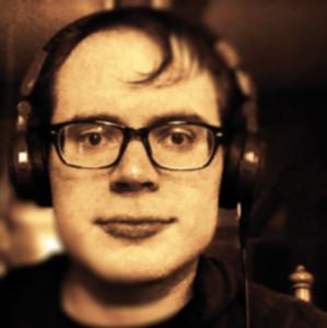 NMatychuk's Profile Picture