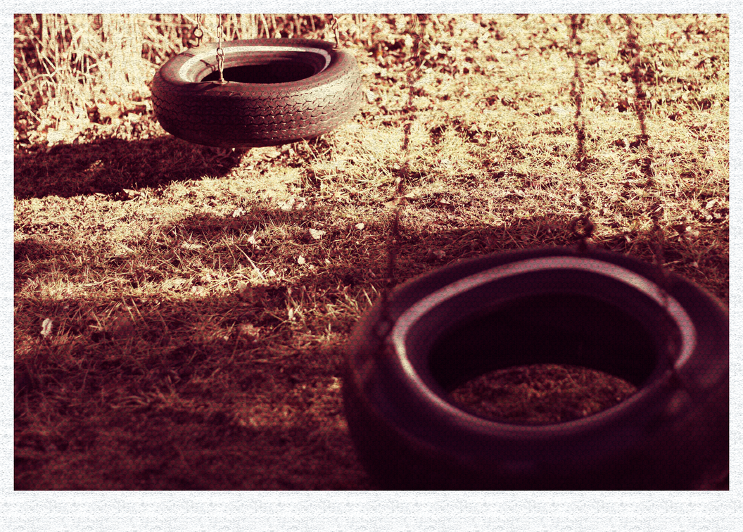 Tires by NMatychuk