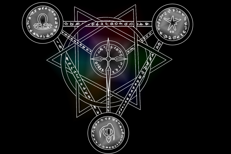 Triangle_Magical_Circle_by_da_vin.png