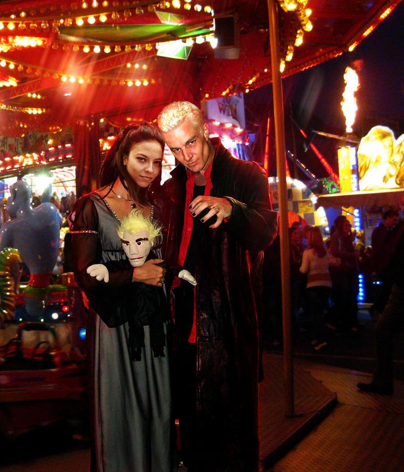 'All The Fun Of The Fair' by sueworld