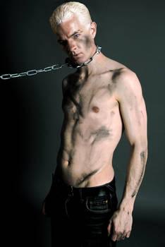 'Chains'
