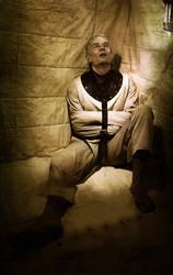 Spike Asylum v 2