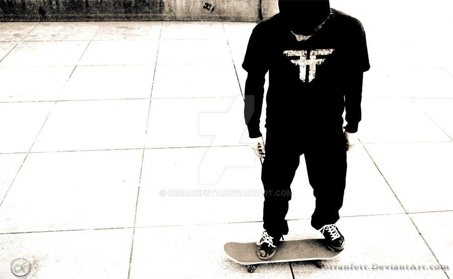 Skate 4 - Still