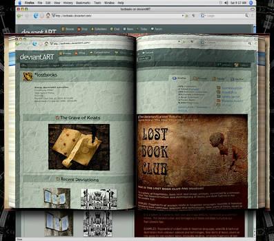 Desktop2 by lostbooks