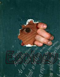 Egology Textbook