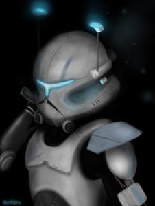 QandQfilms's Profile Picture