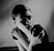 - Fears like cinema. by Orevivre