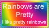 I like pretty... by Karichi