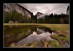 Yosemite 10