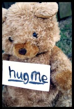 Mr. Teddy 2