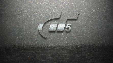 Gran Turismo 5 PS3 Wallpaper by rdjpn