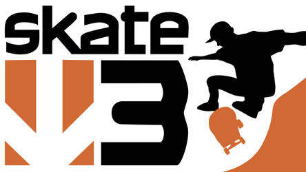 Skate 3 Wallpaper by rdjpn