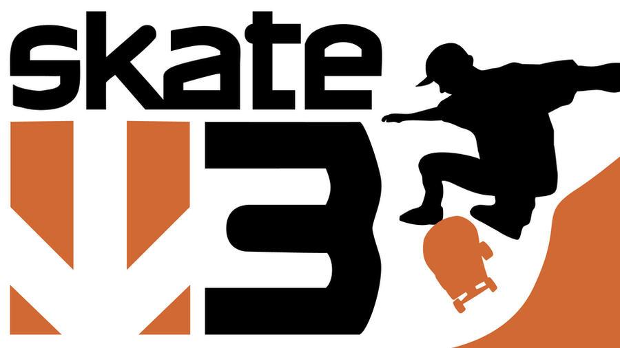 skate 3 wallpaper by rdjpn on deviantart