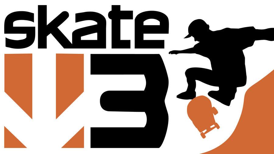 Skate 3 Wallpaper by rdjpn ...