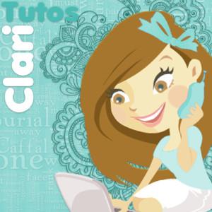 ClariTutos's Profile Picture