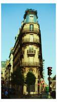 Paris 03 - Divide_v1.o by DieNaerrin