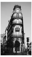 Paris 04 - Divide_v2.o by DieNaerrin
