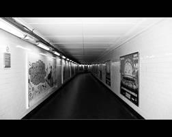 Paris 11 - One-way_v2.o by DieNaerrin