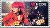 Stamp hide 01 by DieNaerrin